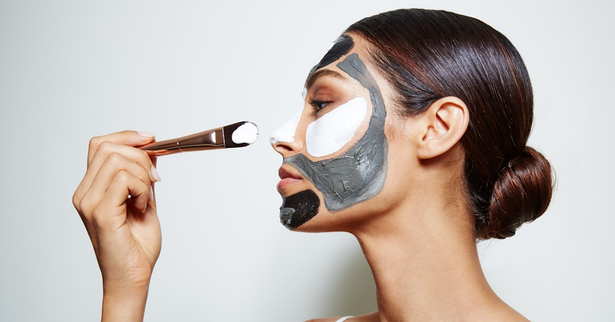 #Multimasking: The Ultimate Beauty Trend