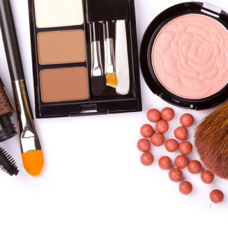 Beauty Products you should NEVER borrow