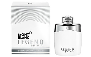 Montblanc-Legend-Spirit-Packshot