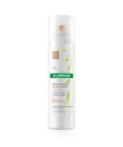 product-dry-shampoo-oat-milk-natural-tint-lg_1