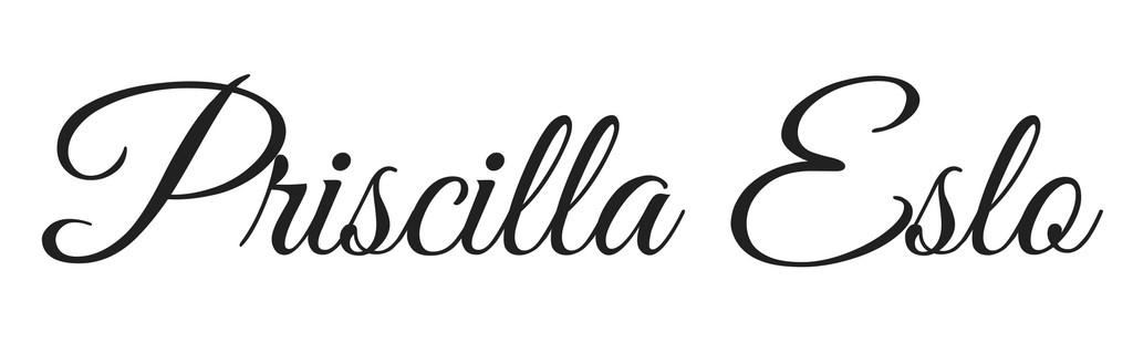 Priscilla Eslo