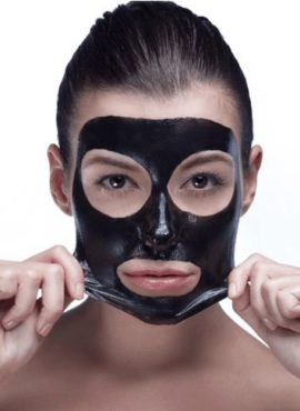 What you should know about Black Peel Off Masks