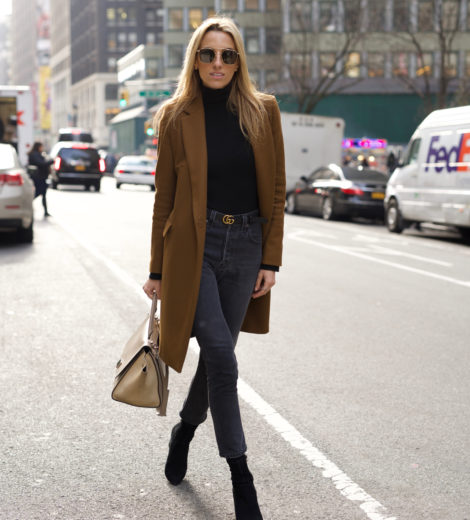 Camel Coat: A MUST HAVE this winter